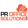 PR Office Solutions