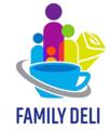 Family Deli