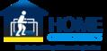 Home Orthopedics Corp.
