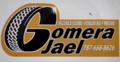 Gomera Jael