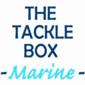 The Tackle Box Marine Corp.