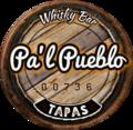 Pa'l Pueblo