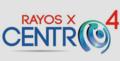 Rayos X Centro 4