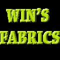 Win's Fabrics