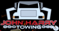 John Harry Towing Service