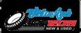 Vista Azul Express Lube & Tire Techs