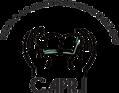 Centro de Aprendizaje Individualizado C.APR.I.