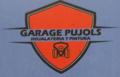 Garage Pujols