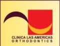 Dra. Lourdes M. Reyes Gonzalez
