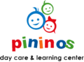 Pinino's Day Care & Learning Center