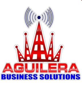 Aguilera Business Solutions