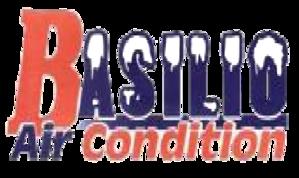 Basilio Air Condition