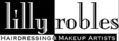 Lilly Robles Hairdressing & Makeup Artists