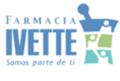 Farmacia Ivette
