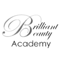 Brilliant Beauty Academy