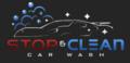 Stop & Clean Detailing