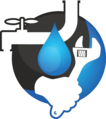 All Day Plumber Services