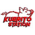 Kuerito Station