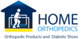 Home Orthopedics Corp.