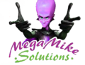 Mega Mike Solutions
