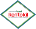 Rentokil by Oliver