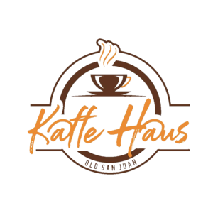 Kaffe Haus