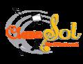 Clave Sol Bar & Restaurant