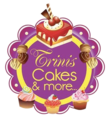 Trini's Cakes & More