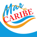 Mar del Caribe Restaurant