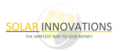 Solar Innovation Inc.