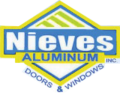 Nieves Aluminum Doors and Windows Inc.