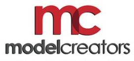 MC Model Creators