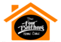 Hogar de Envejecientes The Four Brothers Home Care