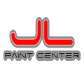 J L Paint Center Inc.