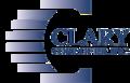 Clary Corp. of Puerto Rico