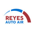 Reyes Auto Air