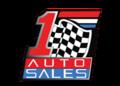 #1 Auto Sales