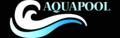 Aquapool