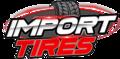 Import Tires & Auto Detailing
