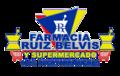 Farmacia Ruiz Belvis y Supermercado