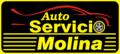 Auto Servicio H. Molina