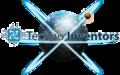 Techno Inventors Robótica