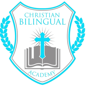 Christian Bilingual Academy