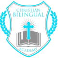 Christian Bilingual Academy