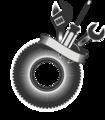 Guzmán Tire Imports, Corp.