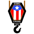 Esmo Corp.