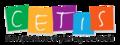 CETIS/Centro Especializado en Terapias e Integración Sensorial