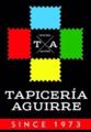Tapicería y Cortinas Aguirre