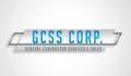 GCSS Corp.
