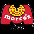 Marco´s Pizza Hato Tejas
